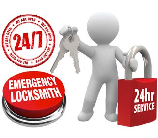 Galaxy Locksmith Store Louisville, KY 502-622-8168